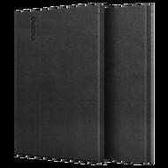Incipio - Faraday Case for Apple iPad Air 10.9  /  Pro 11 2020  /  2018 - Black