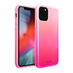 Laut Huex Fade Case for Apple iPhone 11 Pro - Coral