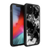 Laut Mineral Glass Case for Apple iPhone 11 Pro - Mineral Black