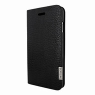 Piel Frama 762 Black Karabu FramaSlimCards Leather Case for Apple iPhone 7 / 8