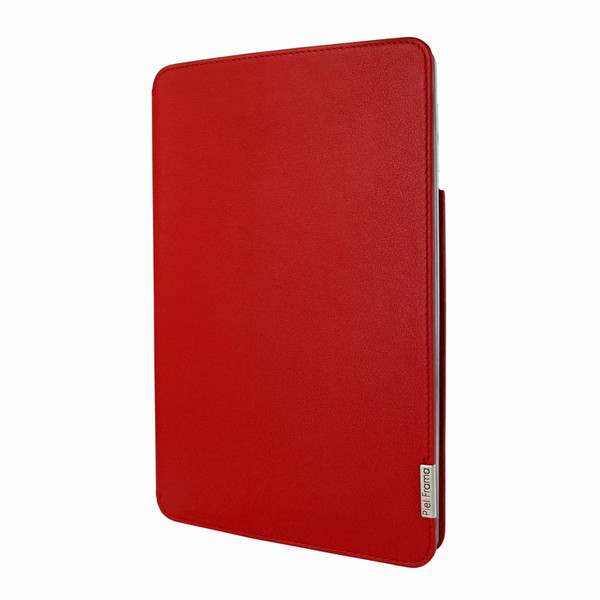 "Piel Frama 787 Red FramaSlim Leather Case for Apple iPad Pro 10.5"""