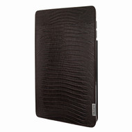 Piel Frama 787 Brown Lizard FramaSlim Leather Case for Apple iPad Pro 10.5""