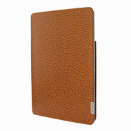 Piel Frama 787 Tan Karabu FramaSlim Leather Case for Apple iPad Pro 10.5""