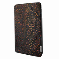 Piel Frama 787 Black Nspire FramaSlim Leather Case for Apple iPad Pro 10.5""