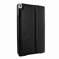 "Piel Frama 789 Black Karabu Cinema Magnetic Leather Case for Apple iPad Pro 12.9"" (2017)"