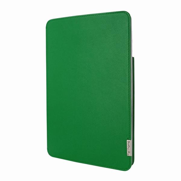 "Piel Frama 790 Green FramaSlim Leather Case for Apple iPad Pro 12.9"" (2017)"
