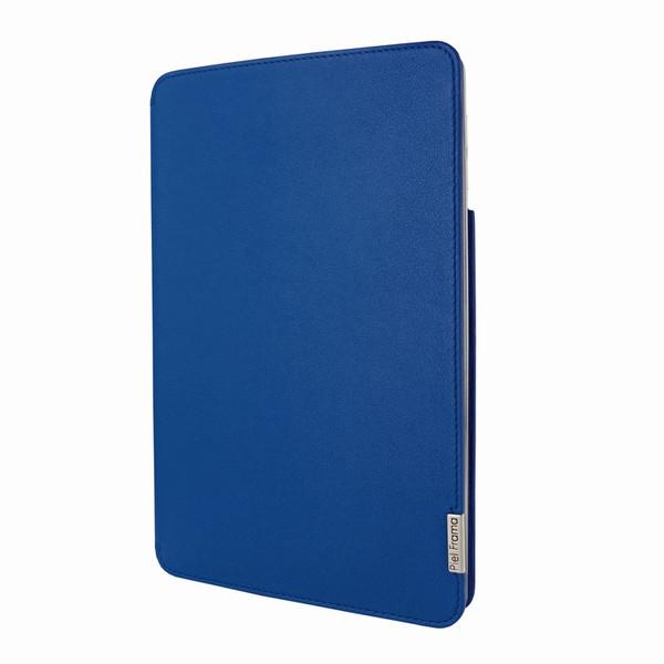 "Piel Frama 790 Blue FramaSlim Leather Case for Apple iPad Pro 12.9"" (2017)"