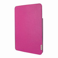"Piel Frama 790 Pink FramaSlim Leather Case for Apple iPad Pro 12.9"" (2017)"