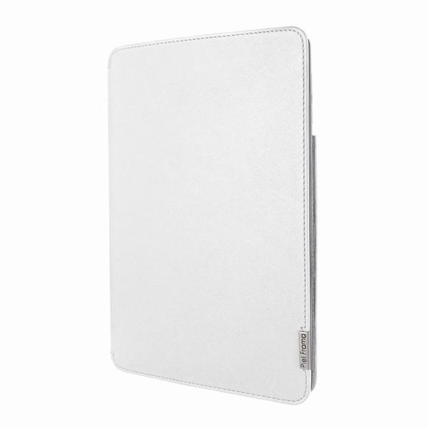 """Piel Frama 790 White FramaSlim Leather Case for Apple iPad Pro 12.9"""" (2017)"""