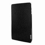 "Piel Frama 790 Black Karabu FramaSlim Leather Case for Apple iPad Pro 12.9"" (2017)"