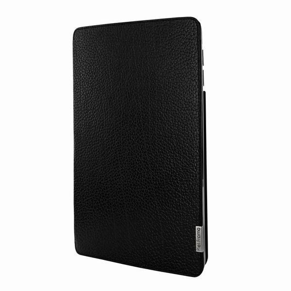 "Piel Frama 790 Black Karabu FramaSlim Leather Case for Apple iPad Pro 12.9"" (2017)"