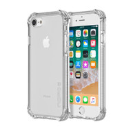 Apple iPhone 7  /  iPhone 8 Incpio Reprieve Sport Series Case - Clear