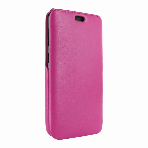 Piel Frama 803 Pink iMagnum Leather Case for Samsung Galaxy S9 Plus