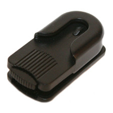 Replacement Swivel Belt Clip for PDair Cases Type 2