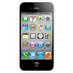 SwitchEasy White Blossom Avant-garde Hard Case for Apple iPhone 4 / 4S -126948