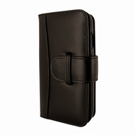 Piel Frama 810 Brown WalletMagnum Leather Case for Apple iPhone Xs Max