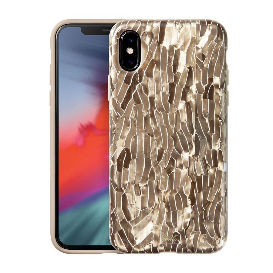 3d iphone xs case