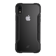 Element Case - Rally Case for Apple iPhone Xr - Black