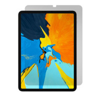 Gadget Guard - Black Ice Glass Screen Protector for Apple iPad Pro 11 - Clear