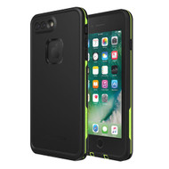 Lifeproof - Fre Waterproof Case for Apple iPhone 8 Plus  /  7 Plus - Night Lite