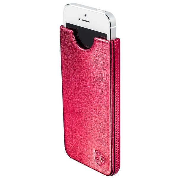Calypso Case Loop Sao Paulo Esteem Desert for Apple iPhone 5 / 5S