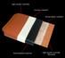 Piel Frama 676 Black Lizard iMagnum Leather Case for Apple iPhone 6 / 6S / 7 / 8