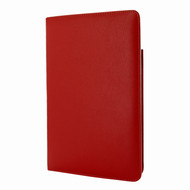 Piel Frama 825 Red Cinema Magnetic Leather Case for Apple iPad mini (2019)