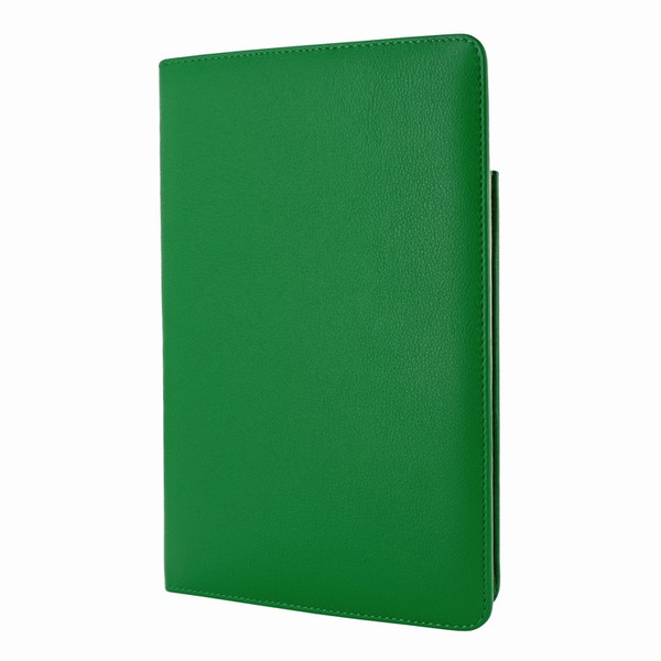 Piel Frama 825 Green Cinema Magnetic Leather Case for Apple iPad mini (2019)