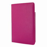 Piel Frama 825 Pink Cinema Magnetic Leather Case for Apple iPad mini (2019)