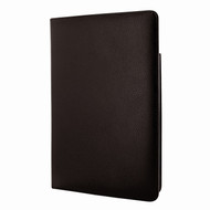 Piel Frama 825 Brown Cinema Magnetic Leather Case for Apple iPad mini (2019)