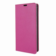 Piel Frama 820 Pink FramaSlimCards Leather Case for Samsung Galaxy S10