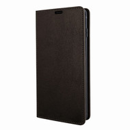 Piel Frama 820 Brown FramaSlimCards Leather Case for Samsung Galaxy S10