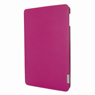 Piel Frama 723 Pink FramaSlim Leather Case for Apple iPad mini 4