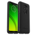 Otterbox - Commuter Lite Case for Motorola Moto G7 Power - Black