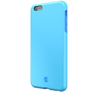 SwitchEasy MethylBlue N+ Hard Case for Apple iPhone 6S Plus