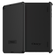 Otterbox - Defender Case for Samsung Galaxy Tab A 10.1 - Black