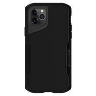 Element Case - Shadow Case for Apple iPhone 11 Pro - Black