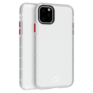 Nimbus9 - Phantom 2 Case for Apple iPhone 11 Pro Max - Clear