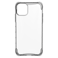 Urban Armor Gear Uag - Plyo Case for Apple iPhone 11 Pro Max - Ice