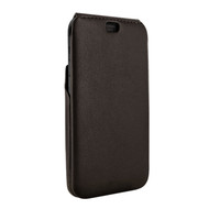 Piel Frama 834 Brown iMagnum Leather Case for Apple iPhone 11 Pro Max