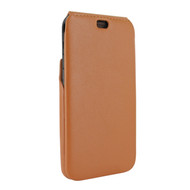 Piel Frama 834 Tan iMagnum Leather Case for Apple iPhone 11 Pro Max