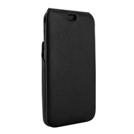 Piel Frama 831 Black iMagnum Leather Case for Apple iPhone 11 Pro
