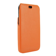 Piel Frama 831 Orange iMagnum Leather Case for Apple iPhone 11 Pro