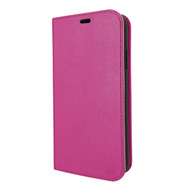 Piel Frama 833 Pink FramaSlimCards Leather Case for Apple iPhone 11 Pro