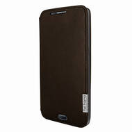 Piel Frama 736 Brown FramaSlim Leather Case for Samsung Galaxy S7