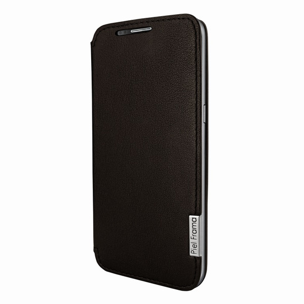 Piel Frama 738 Brown FramaSlim Leather Case for Samsung Galaxy S7 edge