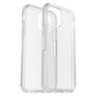Otterbox - Symmetry Clear Case for Apple iPhone 11 Pro - Clear
