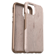 Otterbox - Symmetry Clear Case for Apple iPhone 11 Pro - Set In Stone