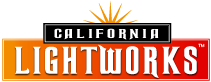 californialightworksclw.png