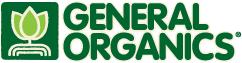 general-organics-3.png